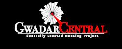 Gwadar Central